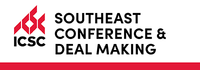 ICSC 2018 Southeast Conference & Deal Making logo